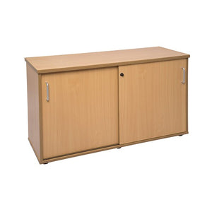 Origin 1800W Credenza - Business Base