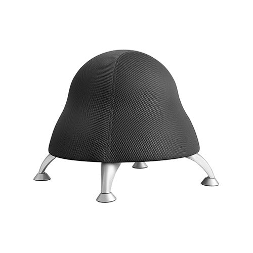 Runtz Chair - Black - Business Base