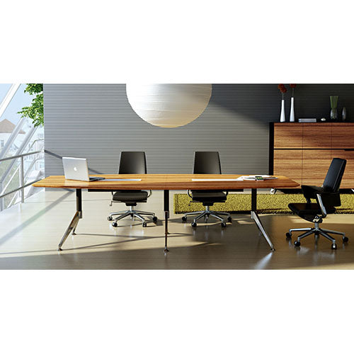 Novaro Board Table - Business Base