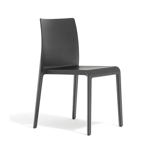 Volt Plastic Chair - Business Base