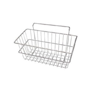 AP901-Small Wire Basket - Business Base