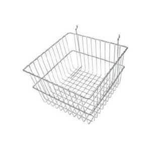 AP903-Wire Basket - Business Base