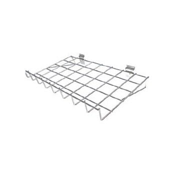 AP911-Flat Wire Basket - Business Base
