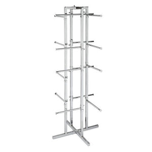 AP946 Lingerie Rack - Business Base