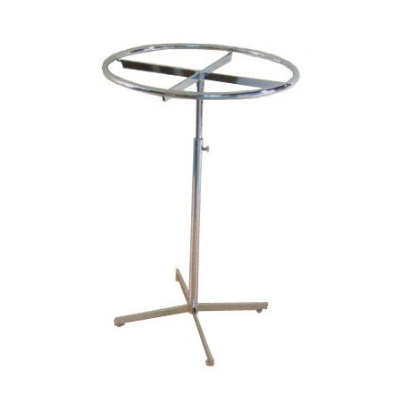 AP956-Circular Rack - Business Base