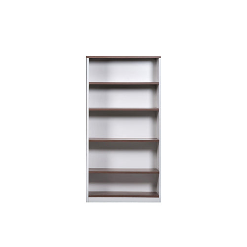 Prodigy 1800H Bookcase - Business Base