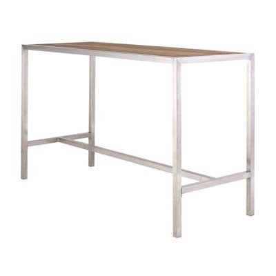 Carlie Bar Table - Business Base