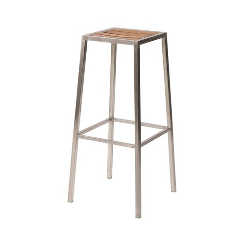 Carlie Stool - Business Base