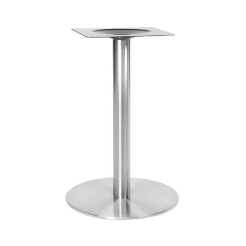 Condor 50R Table Base - Business Base