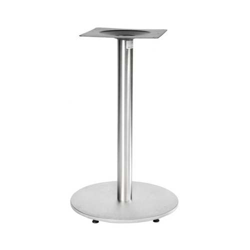 Condor 60R Table Base - Business Base