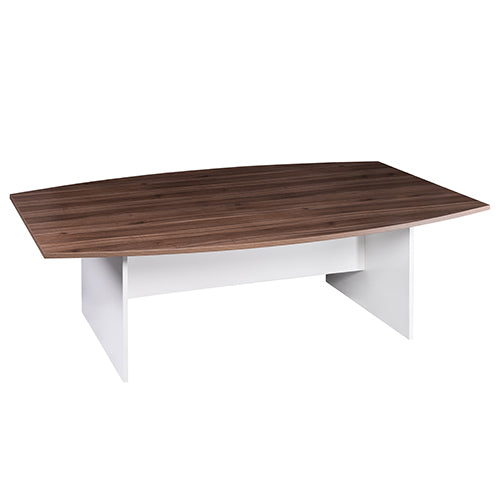 Prodigy Boardroom Table - Business Base