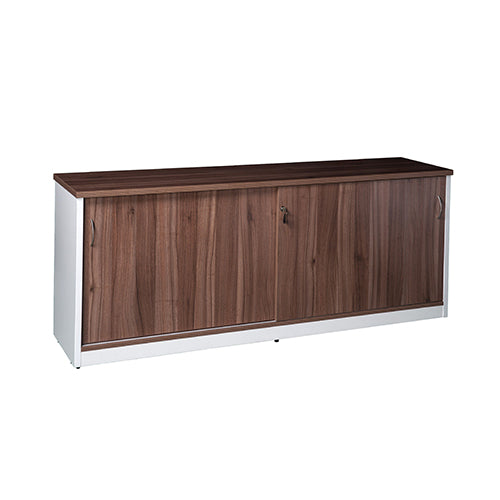 Prodigy 1800W Credenza - Business Base