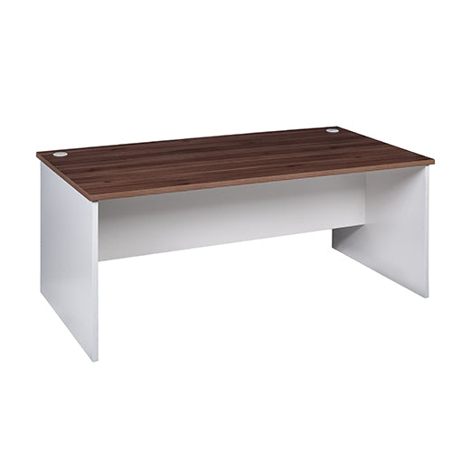 Prodigy Straight Desk - Business Base