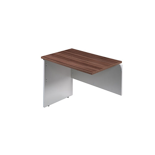 Prodigy Desk Return - Business Base