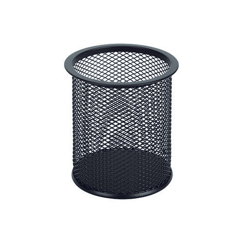 Esselte Mesh Pencil Cup - Business Base
