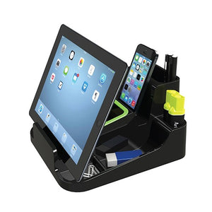 Esselte Smart Deluxe Caddy - Business Base