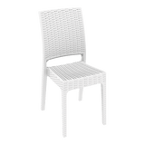 Florida Chair - Business Base