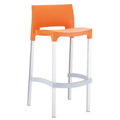 Gio Stool - Business Base