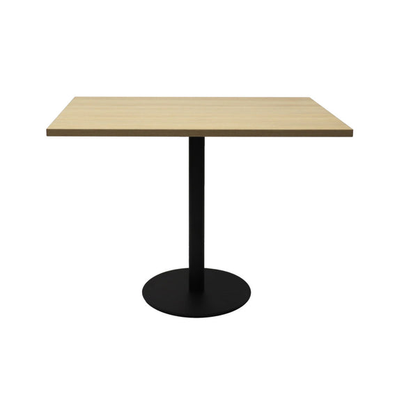 Helix Square Meeting Table