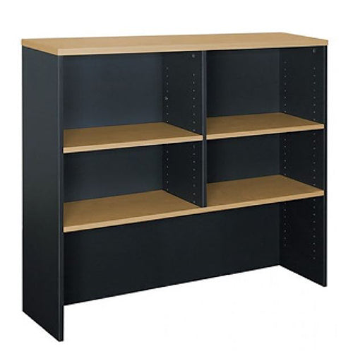 Orion Plus Open Hutch