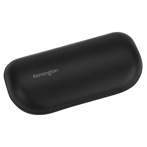 Kensington Ergosoft Standard Wrist Rest - Business Base