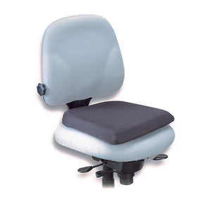 Kensington Memory Foam Seat Rest - Business Base
