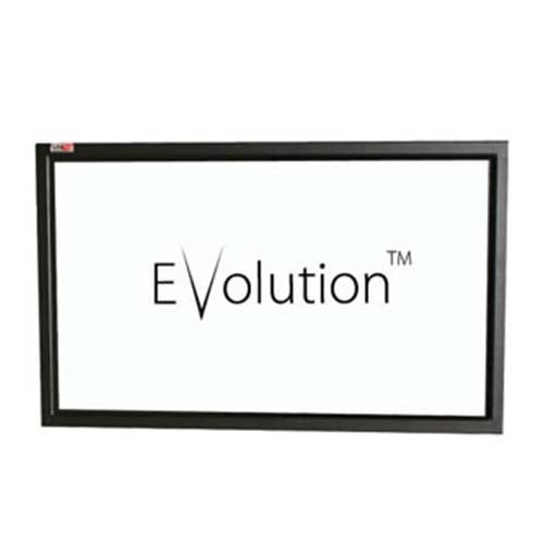 Link Media Evolution TJ55 Multi-touch Interactive Whiteboard - Business Base