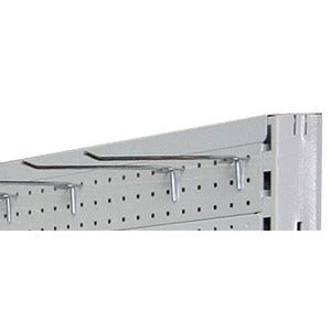 Supermarket Shelving Peg Hook - Business Base