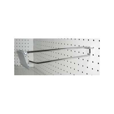 Supermarket Shelving Scan Hook - Business Base