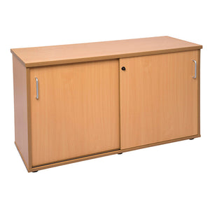 Origin 1200W Credenza - Business Base