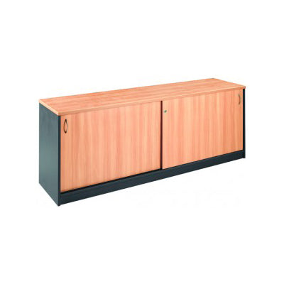 Orion 1800W Credenza - Business Base
