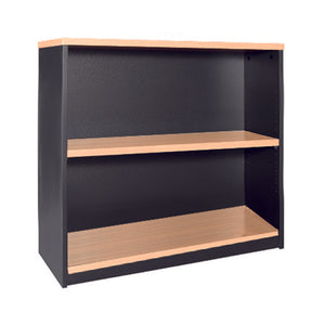 Orion 900H Bookcase - Business Base