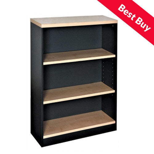 Orion Plus 1200H Bookcase