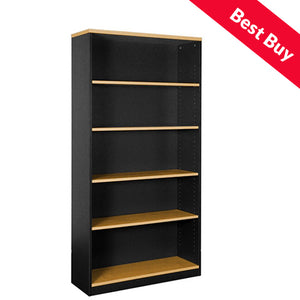 Orion Plus 1800H Bookcase