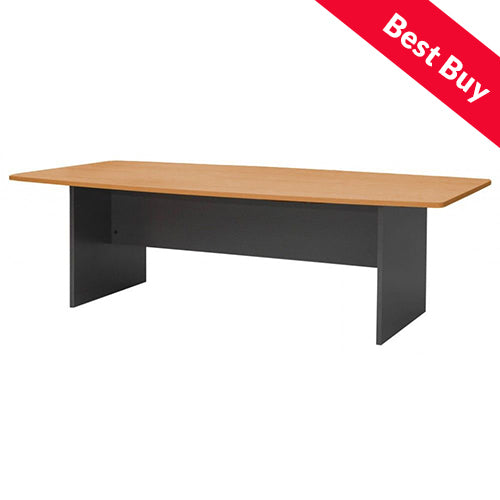 Orion Plus Boardroom Table