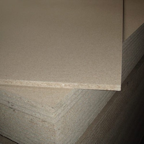 Pallet Racking Particleboard - Business Base