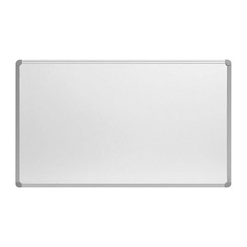 Porcelain Whiteboard - Business Base