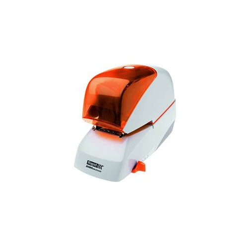 Rapid 5080 Electric Stapler - Business Base