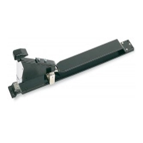 Rapid HD12/16 Long Arm Stapler - Business Base