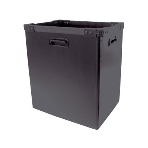Rexel Mercury Departmental 70L Shredder Internal Bin - Business Base