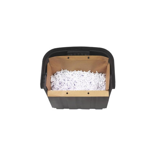 Rexel Mercury Recyclable Shredder Bags Pk 20 - Business Base