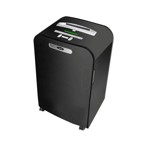 Rexel RDS2250 Mercury High Volume Strip-Cut  Shredder - Business Base