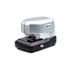 Rexel Stella 30 Electric Stapler - Business Base