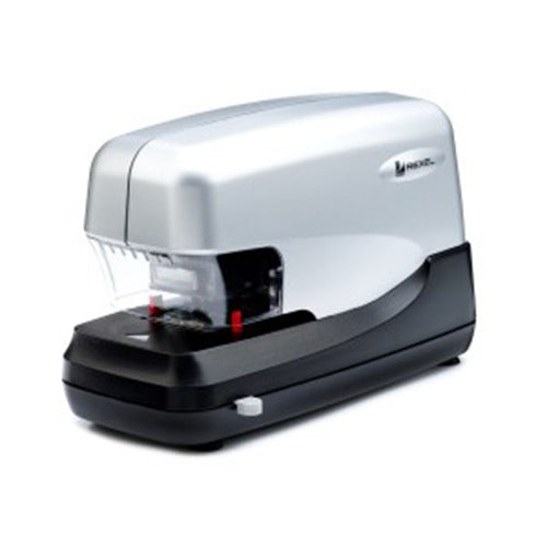Rexel Stella 70 Electric Stapler - Business Base