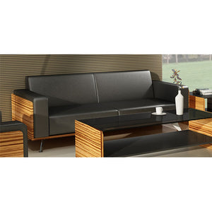 Novaro Double Sofa - Business Base