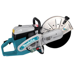 Makita DPC7321 Factory Reconditioned 14-Inch Power Cutter