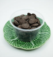 Dark Chocalate Wafers