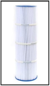 Self-Clean Filter Cartridge (75 ft)