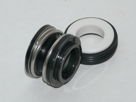 Replacement Mechanical Pump Seal