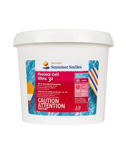 Protect Cell Ultra 3 in 1 (5kg)